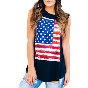 Tops - 💝 5 for $25 sale!